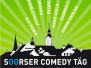 2010 Comedy Täg