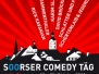 2011 Comedy Täg