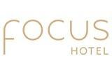 Focus_Hotel_Logo_1fg_Pantone_466_C.pdf