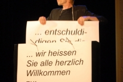 comedy-sursee-2009_02
