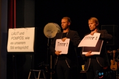 comedy-sursee-2009_05