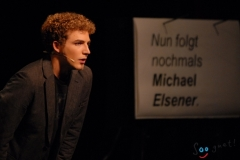 comedy-sursee-2009_19